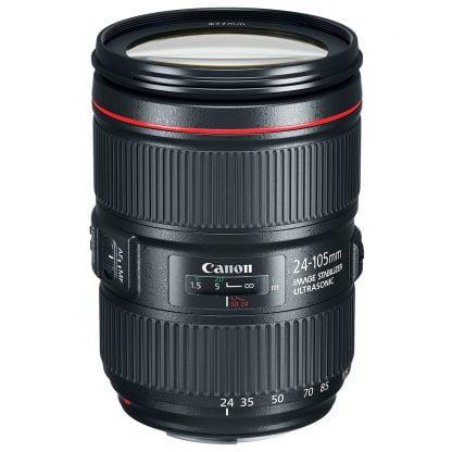 canon 24 105 mini