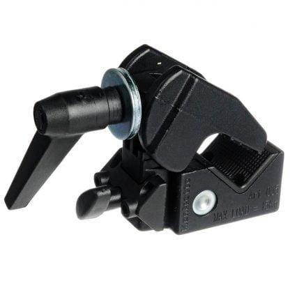 maffer clamp mini