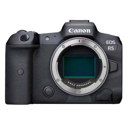 canonr5